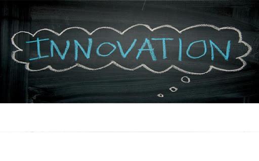 innovation_59174