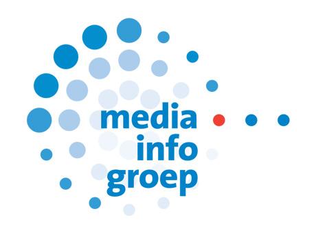 Mediainfogroep-l